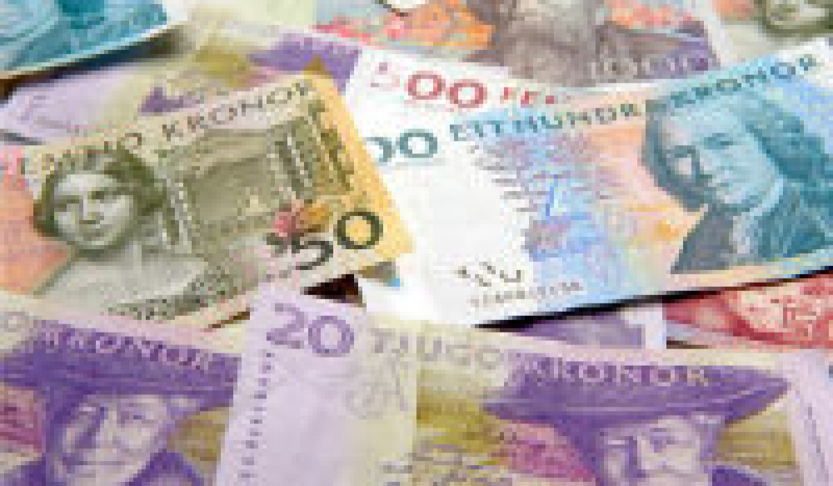 Куда уходят деньги в эмиграции